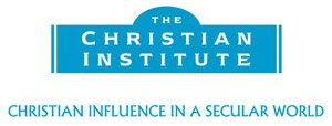 Christian_Institute_small