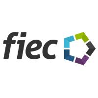 FIEC-logo