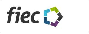 We are members of the FIEC