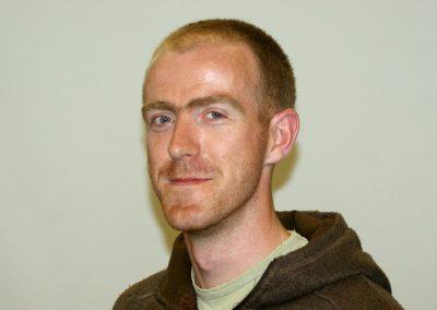 Jon Berry
