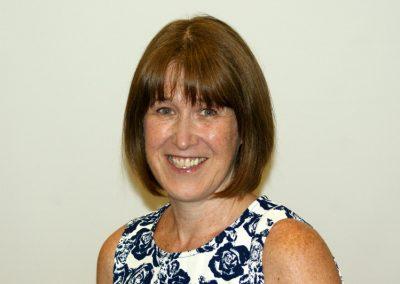 Lorna Dakin