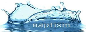 baptismsmall