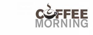 Coffee Morning: All ages