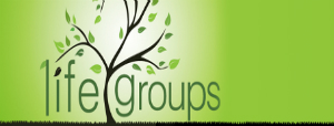 Life Groups: Adults