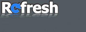 Refresh: School Yrs 7-13
